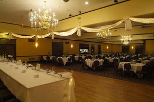 Meeting Facilities - Inn at Lenape Heights Golf Resort Ford City