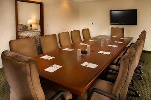 Meeting Facilities - Drury Inn & Suites West Des Moines