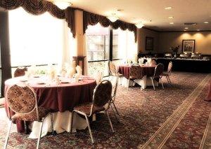 Bar - Hudson Valley Resort & Spa Kerhonkson