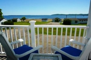 Colonial Gables Oceanfront Village Belfast Me See Discounts