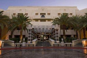 Exterior view - Cancun Resort & Spa Las Vegas