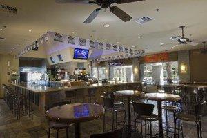 Bar - Cancun Resort & Spa Las Vegas