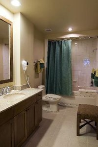 Room - Cancun Resort & Spa Las Vegas