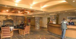 Meeting Facilities - Sunshine Mountain Resort Banff
