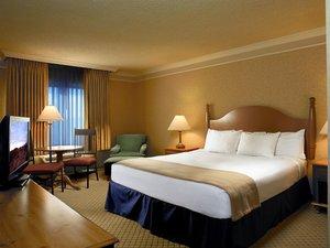 Room - Texas Station Hotel & Casino North Las Vegas