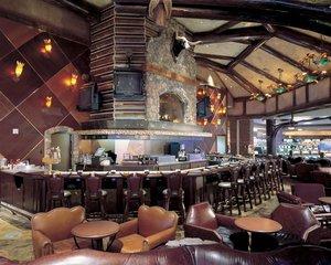 Bar - Texas Station Hotel & Casino North Las Vegas