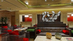 Suite - Red Rock Casino Resort & Spa Las Vegas