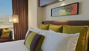 Room - Red Rock Casino Resort & Spa Las Vegas