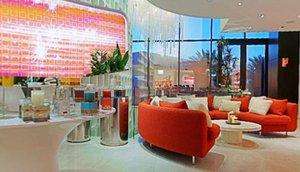 Spa - Red Rock Casino Resort & Spa Las Vegas