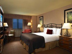 Room - Santa Fe Station Hotel & Casino Las Vegas