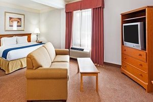 Suite - Mountain Inn & Suites Erwin