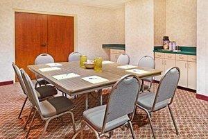 Meeting Facilities - Mountain Inn & Suites Erwin