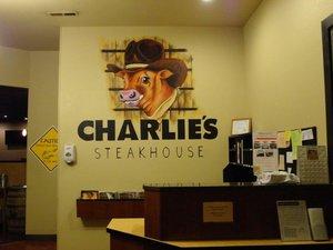 Restaurant - Carrollton Inn Carroll