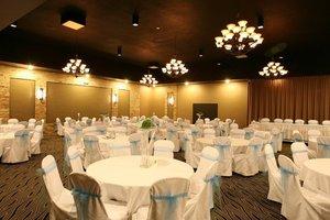 Meeting Facilities - Carrollton Inn Carroll