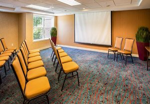 Meeting Facilities - Residence Inn by Marriott Fort Collins