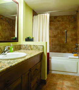 Room - Marriott Vacation Club Mountain Valley Lodge