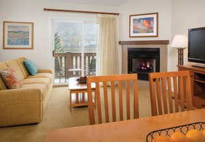 - Marriott Vacation Club Streamside Birch Villas Vail