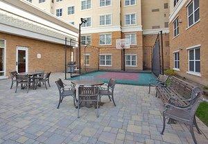 Other - Residence Inn by Marriott Vaughan