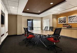 Meeting Facilities - TownePlace Suites by Marriott Mechanicsburg