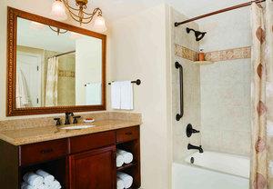 - Marriott Vacation Club Grand Chateau Hotel Las Vegas