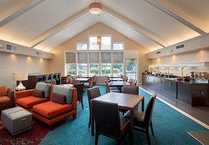 Other - Residence Inn by Marriott Andover