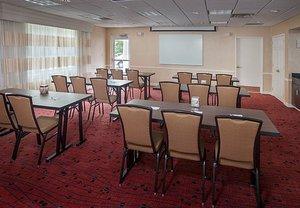 Meeting Facilities - Residence Inn by Marriott Andover