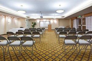Meeting Facilities - Candlewood Suites Meridian Business Englewood