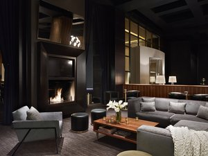 Bar - Delano MGM Resort Las Vegas
