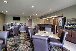 Other - Cobblestone Inn & Suites Avoca