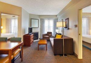 Room - Residence Inn by Marriott Golden