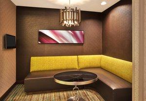 Other - Residence Inn by Marriott Golden