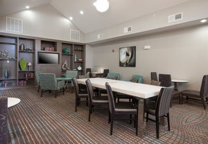 Other - Residence Inn by Marriott West Des Moines