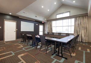 Meeting Facilities - Residence Inn by Marriott West Des Moines