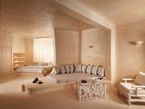 Honeymoon Villa Private Pool