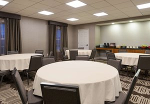 Meeting Facilities - Residence Inn by Marriott Franklin