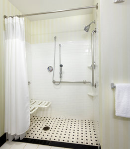 Room - Fairfield Inn & Suites by Marriott Neville Island Pittsburgh