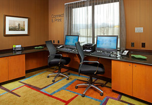 Other - Fairfield Inn & Suites by Marriott Neville Island Pittsburgh