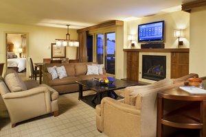 Suite - Elevation Hotel & Spa Mt Crested Butte