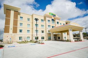 Choice Hotels Near Temple Texas
