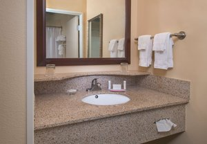 Room - SpringHill Suites by Marriott Prince Frederick