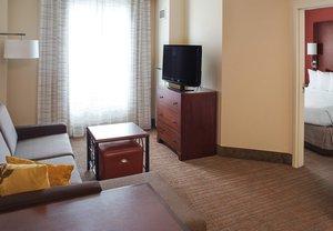 Room - Residence Inn by Marriott Aberdeen