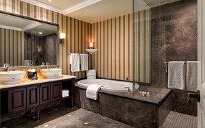 Room - Oak Bay Beach Hotel Victoria