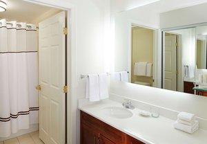 Room - Residence Inn by Marriott the Depot Minneapolis