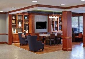 Other - Residence Inn by Marriott the Depot Minneapolis