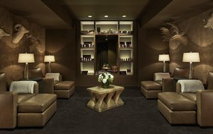Spa - Hotel Jerome Aspen