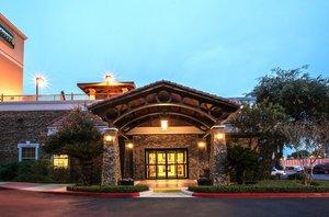 Staybridge Suites Airport San Antonio Tx See Discounts