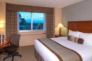 Room - DoubleTree by Hilton Hotel King of Prussia