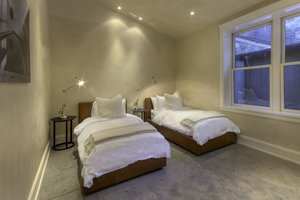 Room - Auberge Residences at Element 52 Telluride
