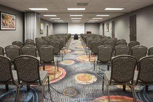 Meeting Facilities - Holiday Inn Wichita