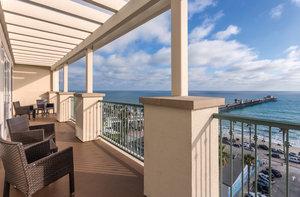 Wyndham Oceanside Pier Resort Ca See Discounts